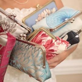 Wedding Bags Totes Clutches