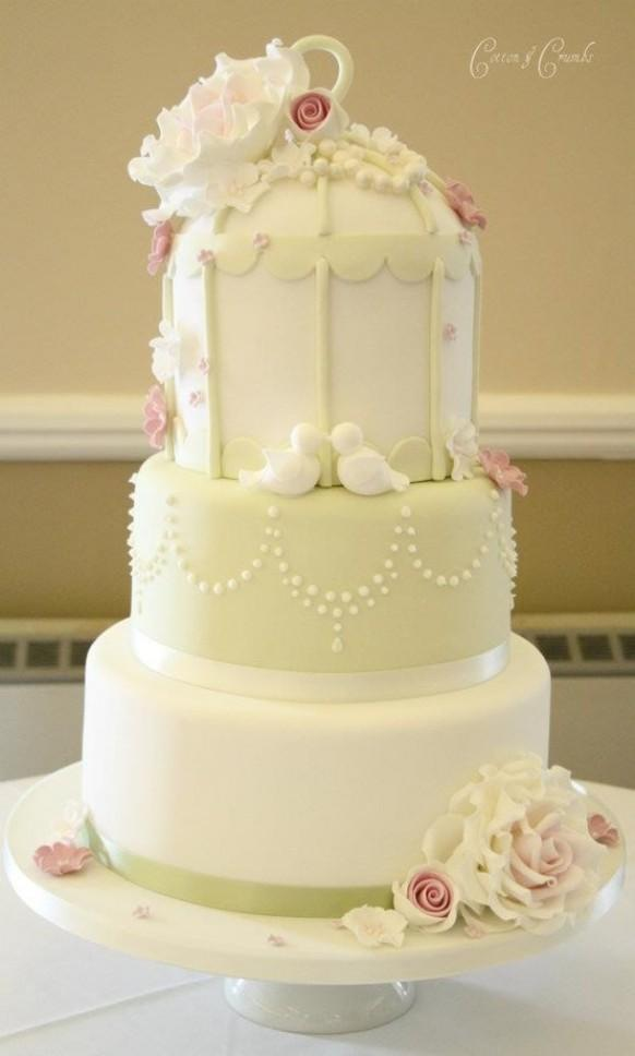 Wedding Ideas - Tier #2 - Weddbook