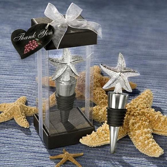 Design bottle stopper favors wedding favors 1180939 weddbook