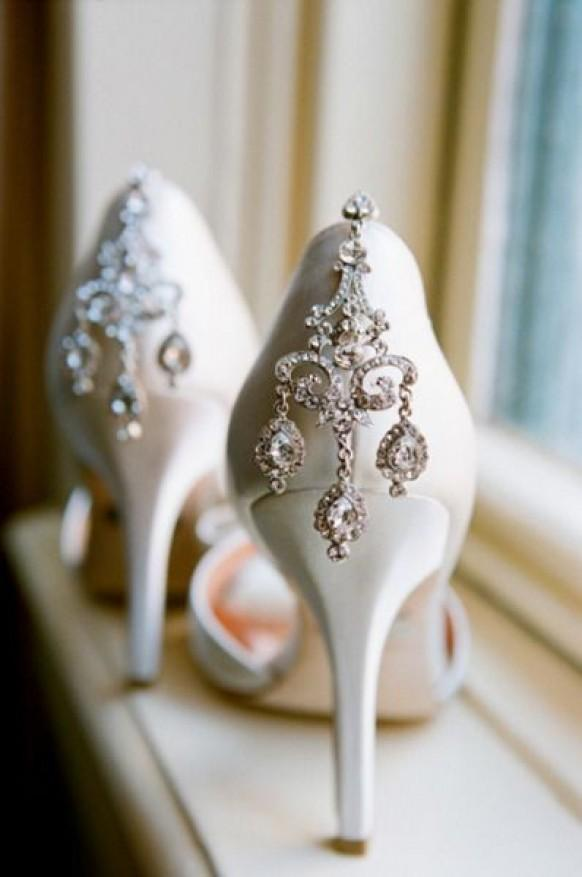 shoe wedding shoes 1326848 weddbook