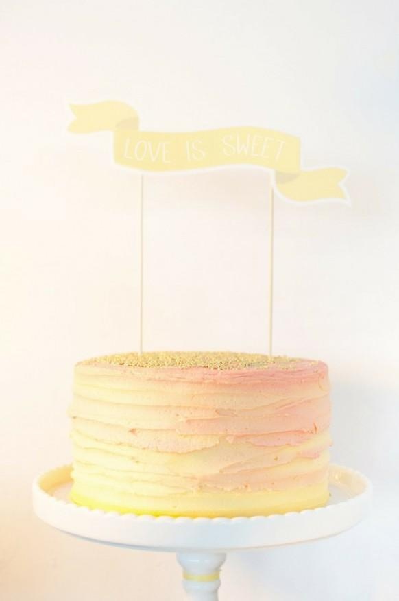 Sweet Art Cake Design Nz : Cake - Wedding Cakes #1429478 - Weddbook
