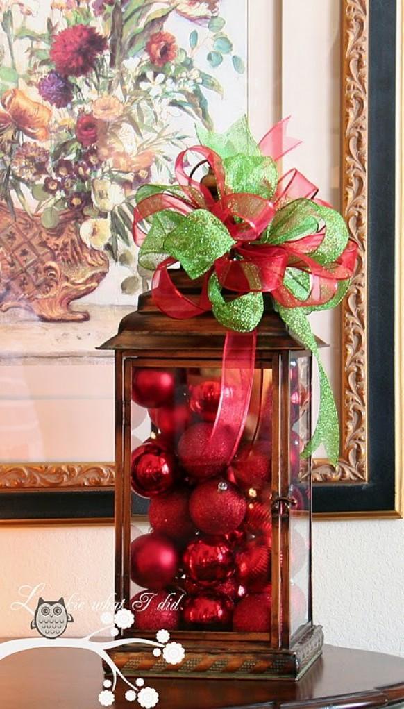 Christmas Wedding Gifts Christmas 1553370 Weddbook
