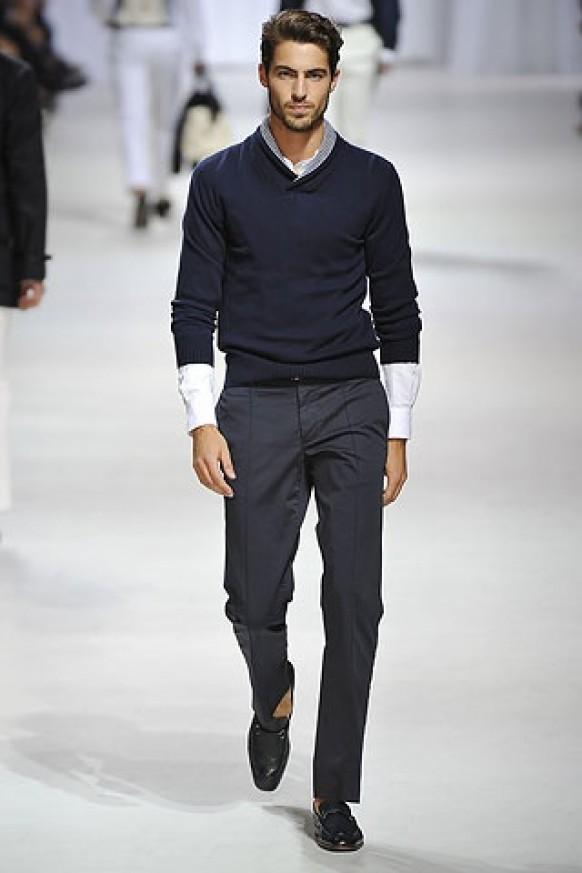 Amazoncom  Steve Madden Mens RINGWALD Fashion Sneaker