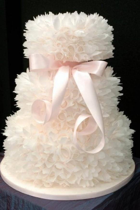 Подборка оригинальных свадебных тортов для Вас. wpid NiCp8LNxkCM Подборка оригинальных свадебных тортов для Вас.