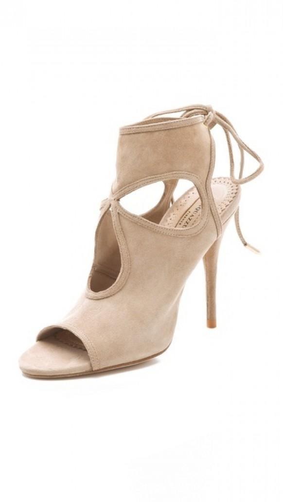 wedding photo - Wedding Shoes Ideas