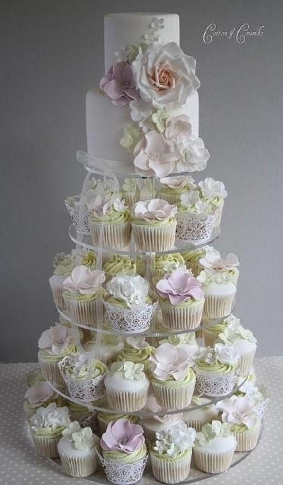 wedding cakes wedding cake ideas 1919789 weddbook
