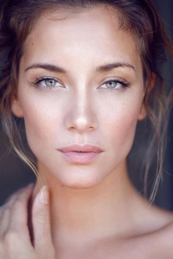 Best Wedding Makeup Sephora : Wedding makeup ideas Holiday Makeup Gift Sets n Beauty ...