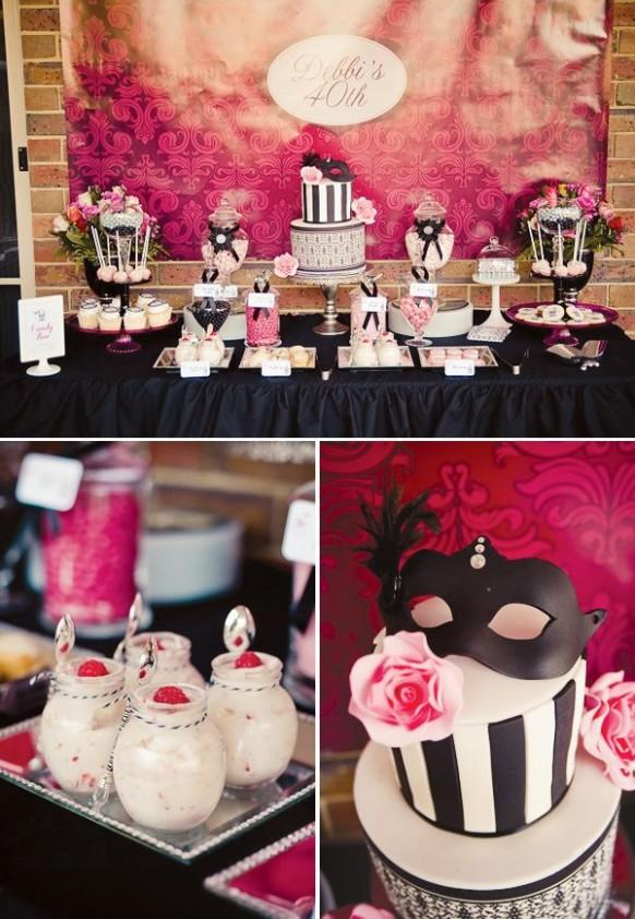 Sesame Street Birthday Party moreover Bar hollywood Theme 2014 new York Bar Mitzvah 2014 2 moreover Rockabilly Vintage Outdoor Wedding Ideas also Starcp likewise 4. on centerpiece ideas for a oscar party