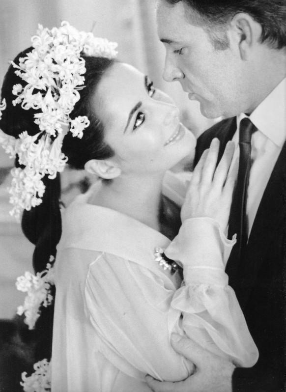 Day Brides 41