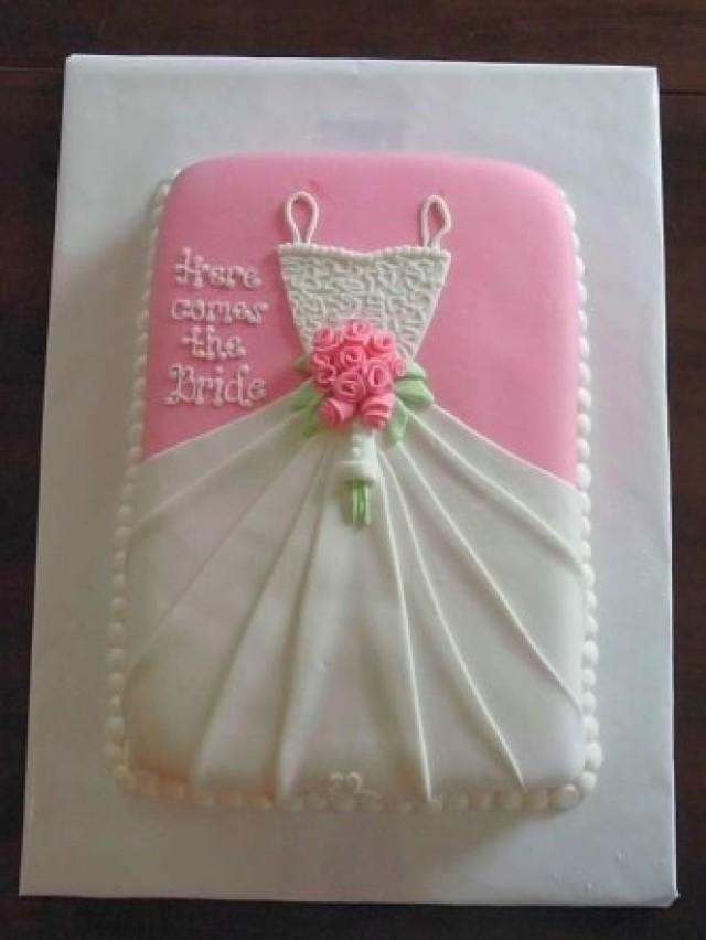 categories bridal showers supplies shower decorationsaspx