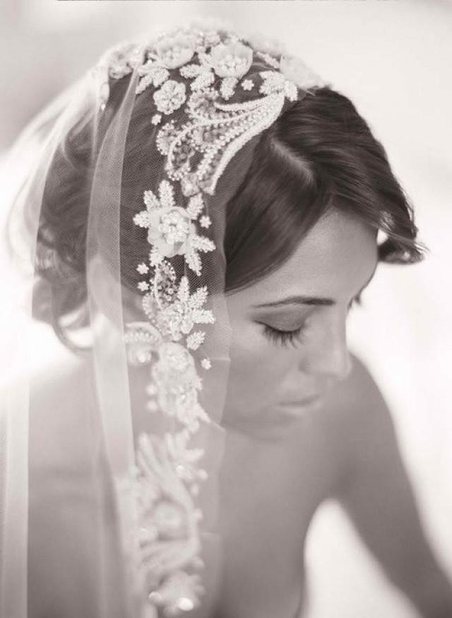 wedding photo - Pin By Mariah Rivera On I Do Do Do Do Do