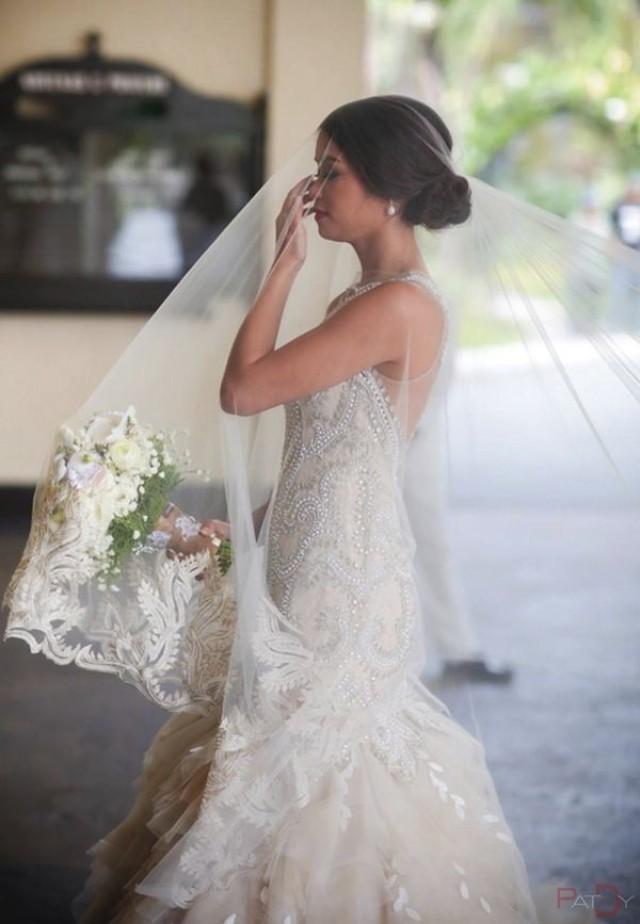 Wedding Ideas - Veluz-reyes - Weddbook