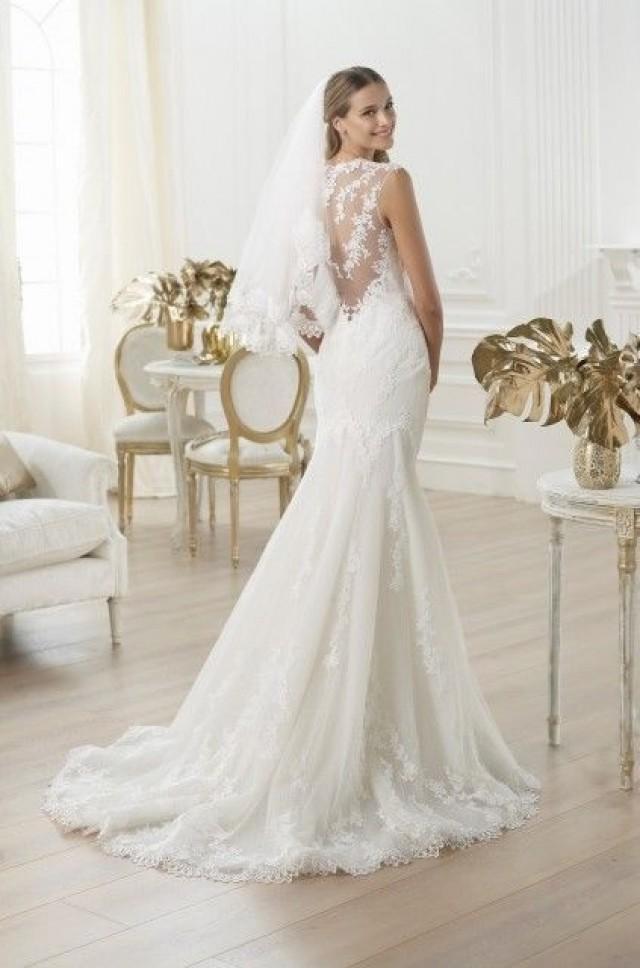 Hochzeitsideen - Spitze #25 - Weddbook