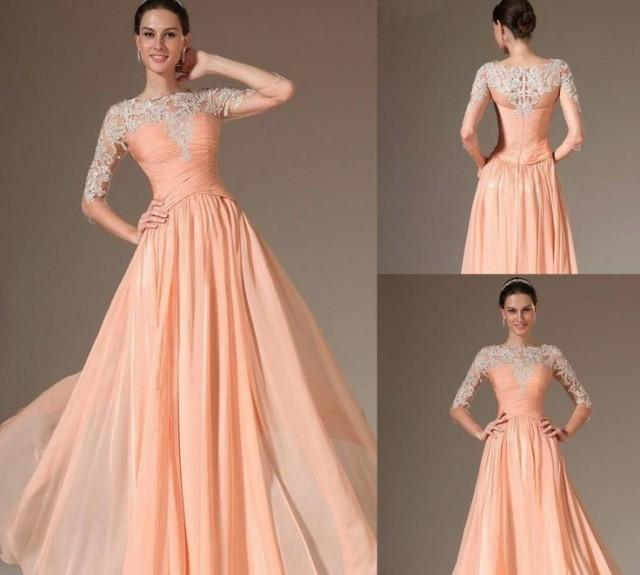 Party Dresses And Gowns - Boutique Prom Dresses
