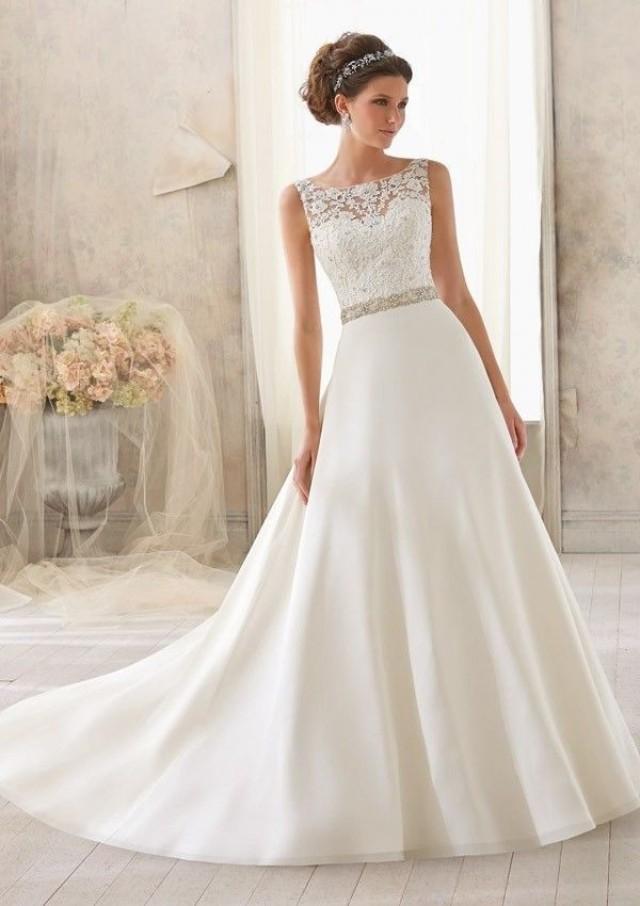 2014 new hot white ivory wedding dress bridal dress custom for Wedding dress size 6