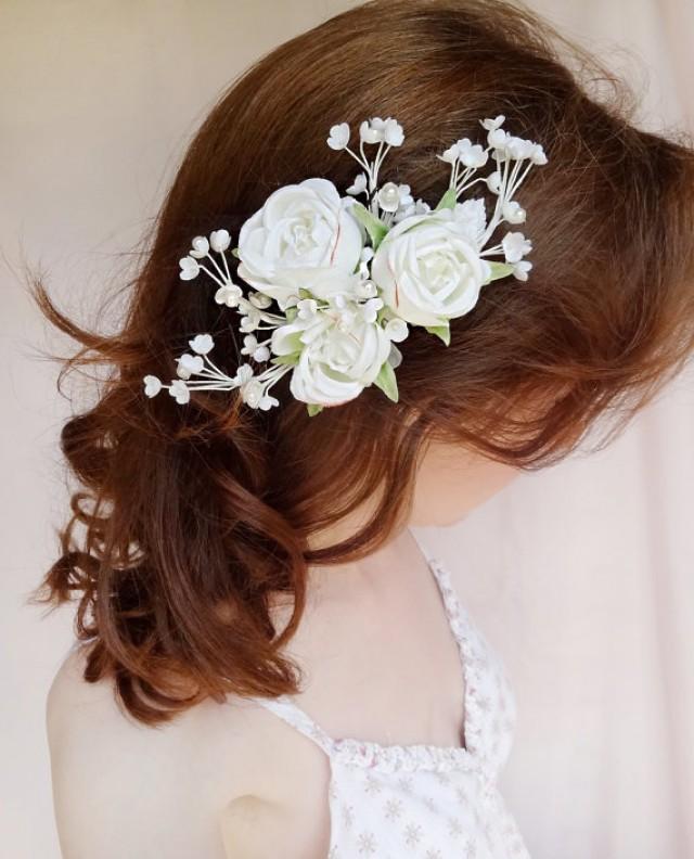 Nz Wedding Hair Accessories Vintage Wedding Hair Accessories Nz Bridal Hair Accessory