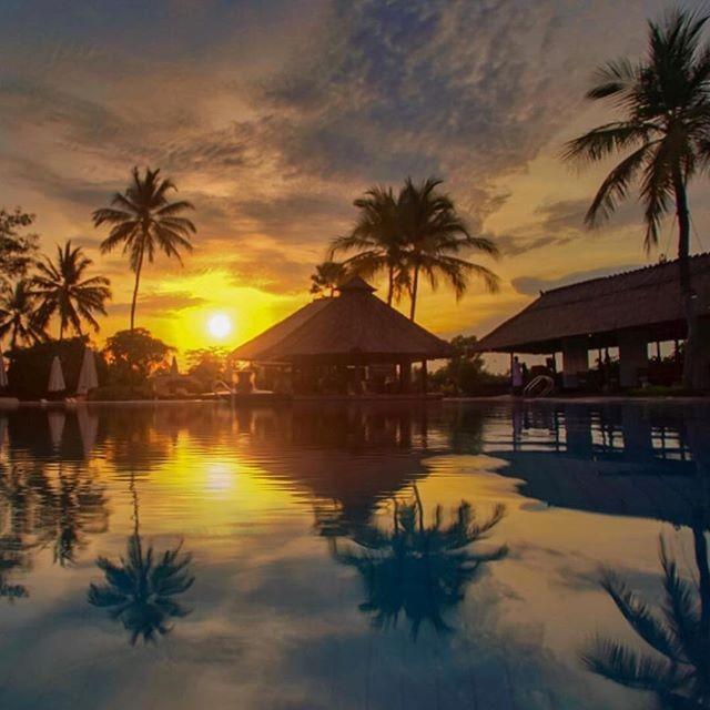Flitterwochen beautiful hotels 2635254 weddbook for Gorgeous hotel