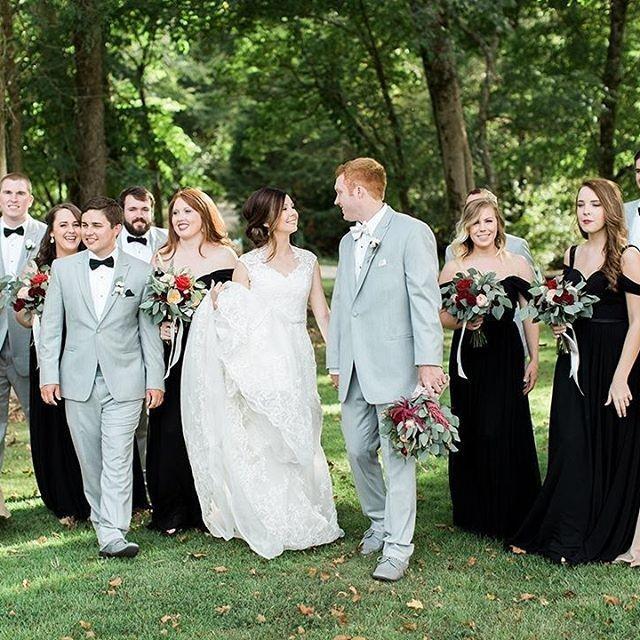 Chad koenig wedding