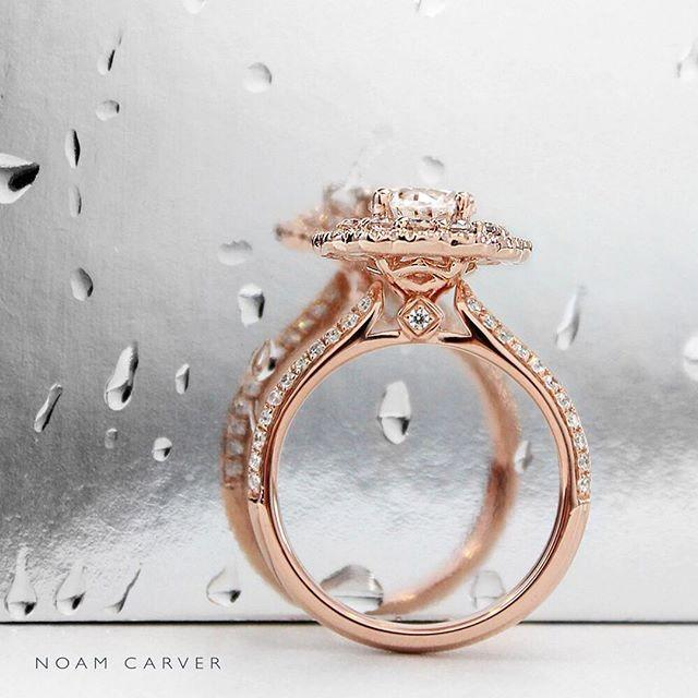 • Luxury Wedding Pages •
