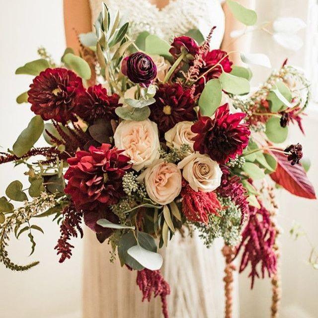 Exclusive Wedding Blog Ideas