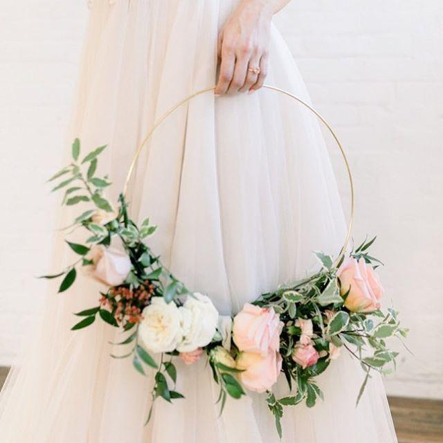 ConfettiDaydreams Wedding Blog
