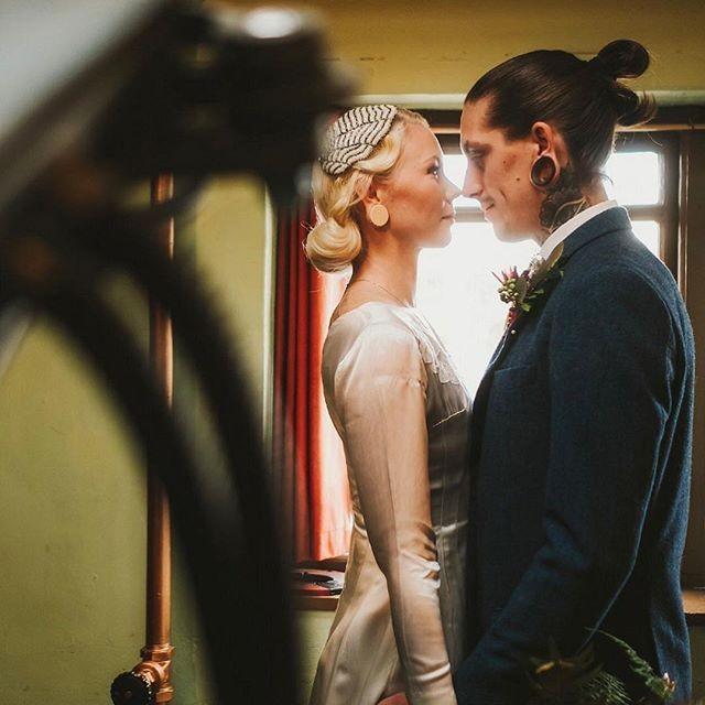 Brides Up North®