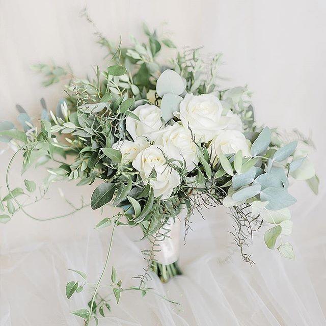 UK Wedding & Lifestyle Blog