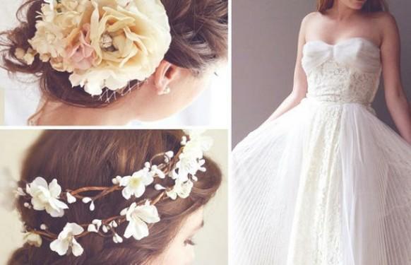 wedding photo - فساتين الزفاف / حفل الزفاف