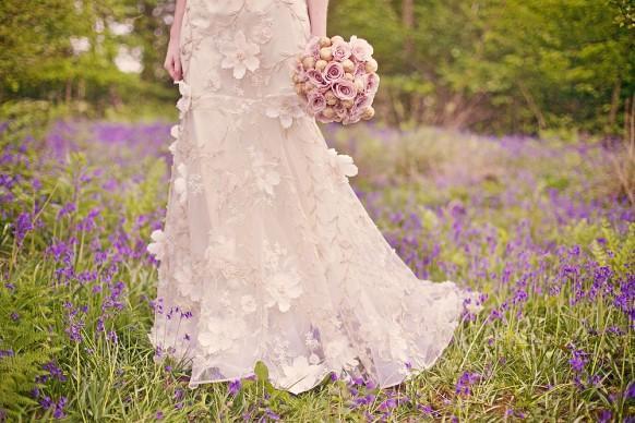 Sara schwarzwalder wedding