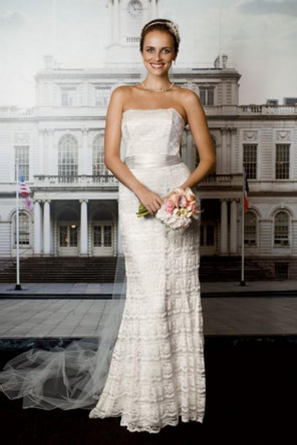 wedding photo - ديفيد العرسان