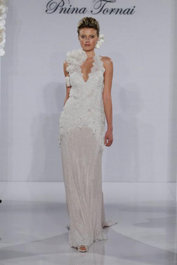 does kleinfeld sell bridesmaid dresses wedding dress maker