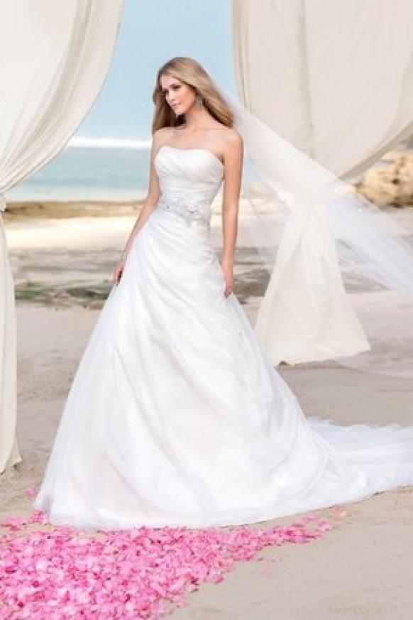 wedding photo - Элла