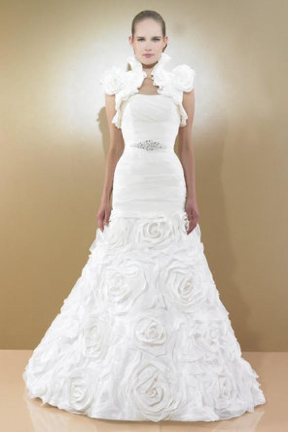 wedding photo - Val Stefani