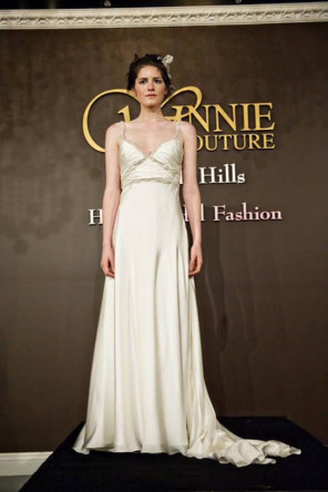 Wedding Gowns Atlanta Georgia - Wedding Dresses Asian