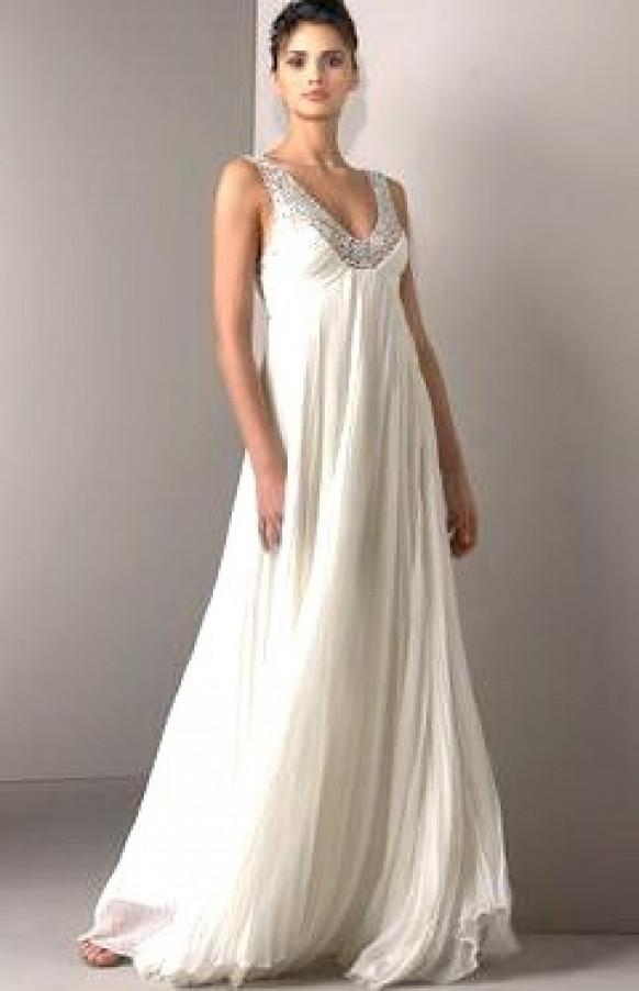 Wedding Dresses For Destination 117