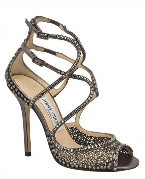 Jimmy choo jimmy choo zapatos de boda 796682 weddbook