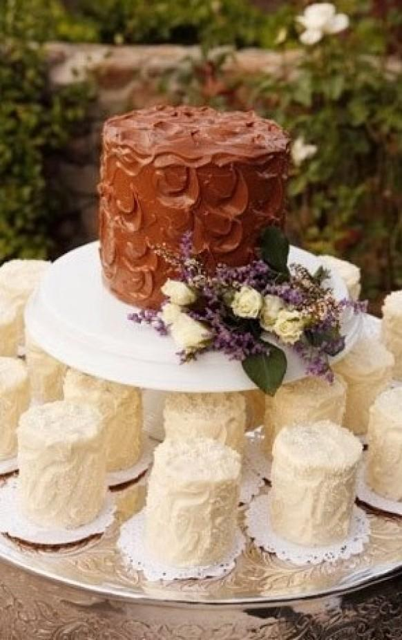 Buttercream Wedding Cakes 796805 Weddbook