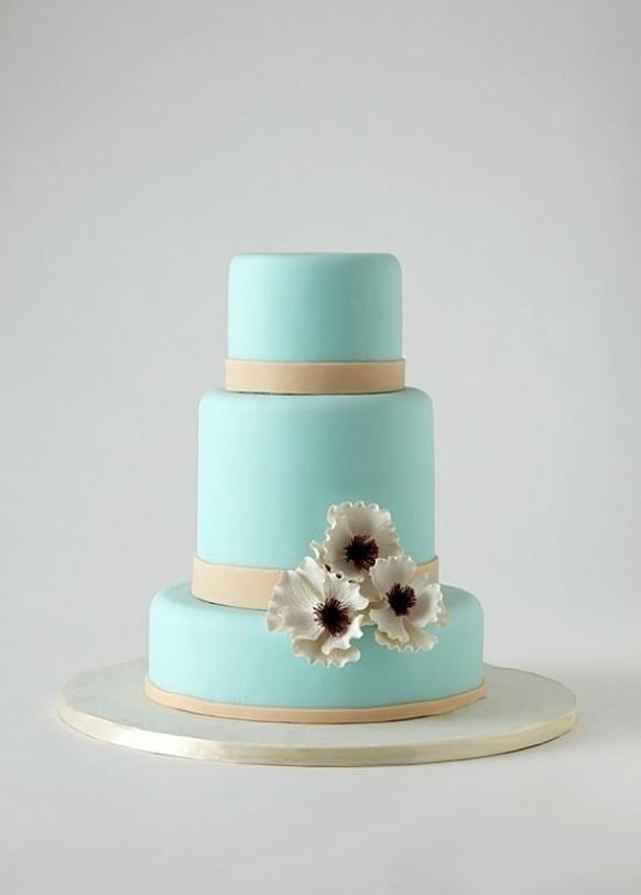http://s6.weddbook.com/t1/7/9/8/798251/wedding-cakes.jpg