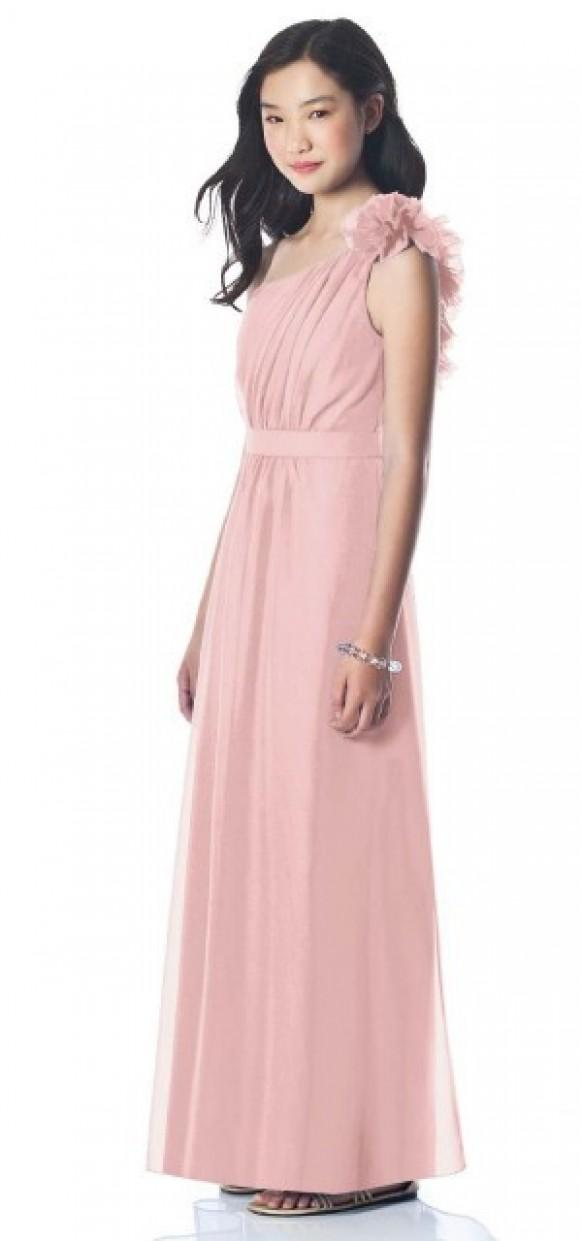 mariage rose palettes de couleurs rose p le de mariage 798629 weddbook. Black Bedroom Furniture Sets. Home Design Ideas