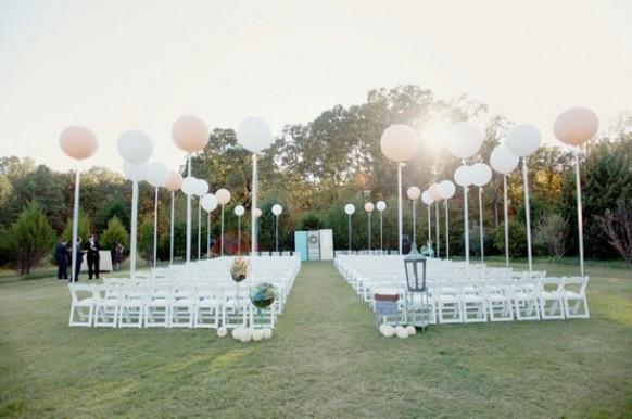 wedding photo - Vintage Wedding