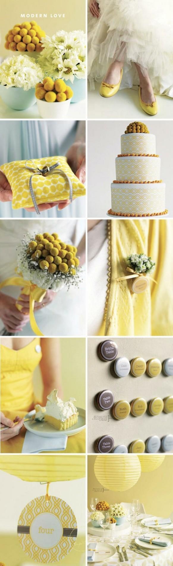 unusual wedding themes