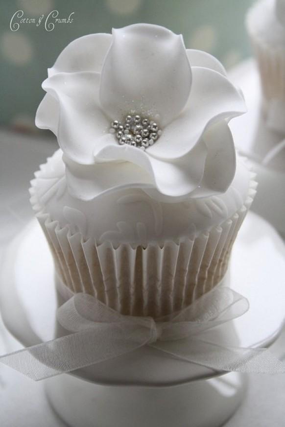 special wedding cupcake yummy unique wedding cupcake 802813