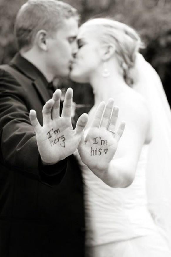 Unique wedding photography creative wedding photography 803110