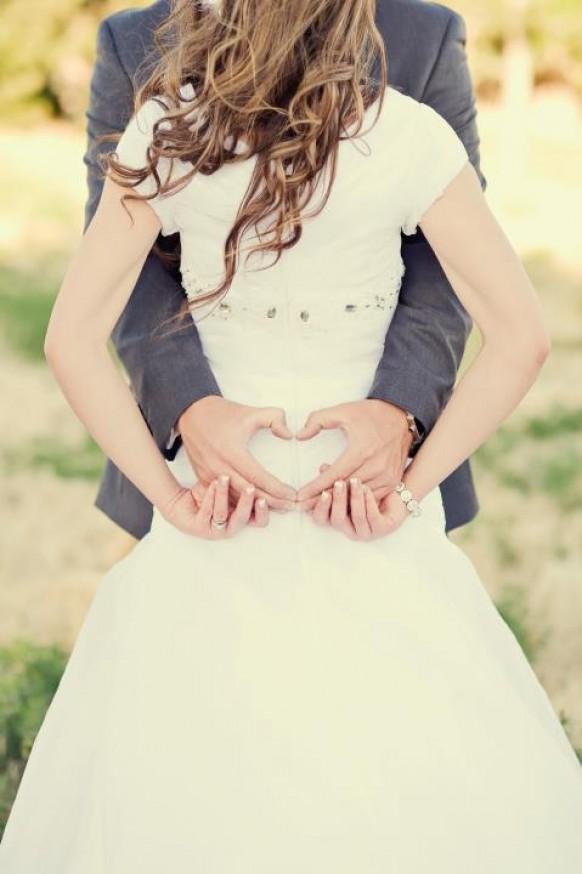 Unique Wedding Photography Creative Wedding Photography 803713