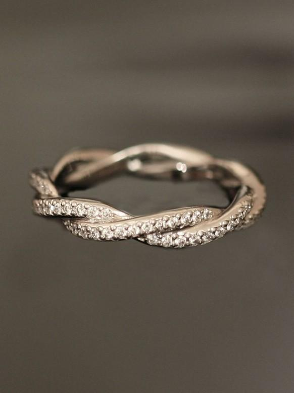 Wedding gold ring designs 2018