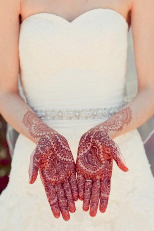 Mehndi Henna By T : Mehndi henna patterns images free