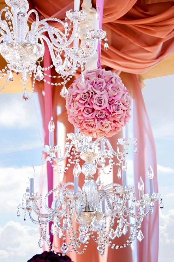 Wedding So Pretty