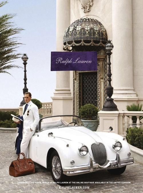 Hochzeit - Hochzeitsauto