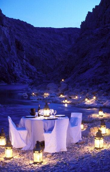 Свадьба - Медовый месяц