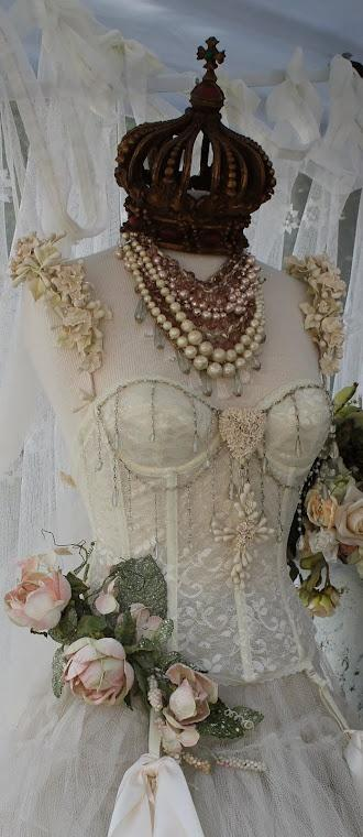 Wedding - Lingerie